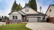 New Homes in Washington WA - Summer Lane by Pacific Lifestyle Homes