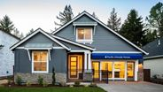New Homes in Oregon OR - Willow Brook by Pacific Lifestyle Homes