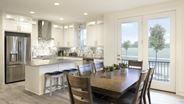 New Homes in Texas TX - Mueller House by CalAtlantic Homes a Lennar Company