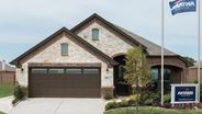 New Homes in Texas TX - Ridgeview Estates by Antares Homes