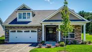 New Homes in Pennsylvania PA - Scenic Ridge by Weaver Homes