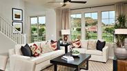 New Homes in California CA - Harmony Grove Village - Martingale by Lennar Homes