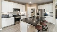 New Homes in - Trinity Oaks by Gray Point Homes