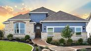 New Homes in Texas TX - Caledonian by Gray Point Homes