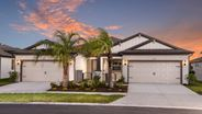 New Homes in Florida FL - Pulte Homes at Waterset by Newland