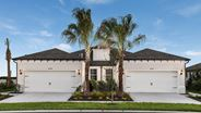 New Homes in Florida FL - Pulte Homes at Waterset by Newland Communities