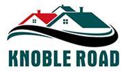 New Homes in Washington WA - Knoble Road by Capstone Homes Inc.