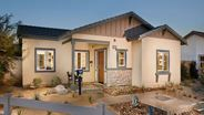 New Homes in California CA - The Retreat at Verano by D.R. Horton
