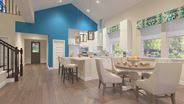 New Homes in Texas TX - Wilson Trace by MileStone Community Builders
