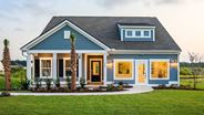 New Homes in South Carolina SC - The Lakes by Lennar Homes