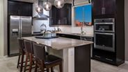 New Homes in Nevada NV - Ashcroft at North Ranch by Pulte Homes