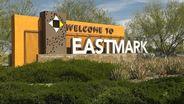 New Homes in Arizona AZ - Eastmark Discovery and Horizon by Lennar Homes
