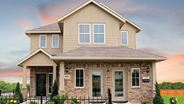 New Homes in Texas TX - Knox Ridge by Liberty Home Builders