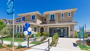 New Homes in California CA - Bella Sitia at Otay Ranch by Pacific Coast Communities