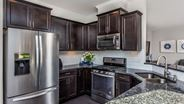 New Homes in North Carolina NC - Page Square by Pulte Homes