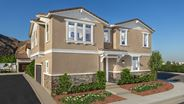 New Homes in California CA - Bayberry at Spring Mountain Ranch by Lennar Homes