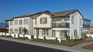 New Homes in California CA - Prado - Emilia by Lennar Homes