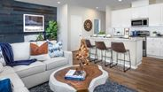 New Homes in California CA - Prado - Palermo by Lennar Homes