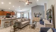 New Homes in Florida FL - Cascara by Highland Homes