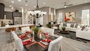 New Homes in California CA - Aspire at Stone's Throw by K. Hovnanian Homes