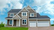 New Homes in Minnesota MN - Village of Minnetonka by Homes By Legacy