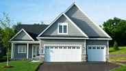 New Homes in Minnesota MN - Summerbrooke Villa by Homes By Legacy