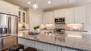 New Homes in Minnesota MN - Majestic by Homes By Legacy