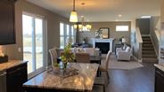 New Homes in Minnesota MN - Manitou Harbor by Homes By Legacy