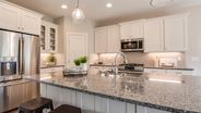 New Homes in Minnesota MN - Parkside Place by Homes By Legacy