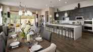 New Homes in Arizona AZ - Scottsdale Heights by K. Hovnanian Homes