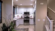 New Homes in California CA - Teso Robles by Comstock Homes