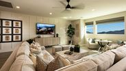 New Homes in California CA - Harmony Grove Village - Winchester by Lennar Homes