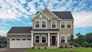 New Homes in Pennsylvania PA - Deerfield by S&A Homes