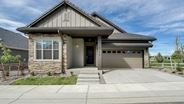 New Homes in Colorado CO - Encore at Anthem Ranch by David Weekley Homes