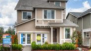 New Homes in Washington WA - Harbour Crossing by RM Homes