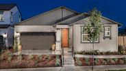 New Homes in California CA - Tracy Hills by Integral Communities