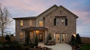 New Homes in Texas TX - Creekside Ranch by Ashton Woods Homes