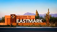 New Homes in Arizona AZ - Reserves Estates at Eastmark by Shea Homes