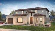New Homes in Arizona AZ - Northview at Stone Butte by Shea Homes