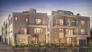 New Homes in California CA - Arroyo HP by Shea Homes
