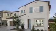 New Homes in California CA - The Landings - Crosswind by Lennar Homes