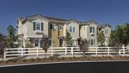 New Homes in California CA - The Landings - Waypoint by Lennar Homes