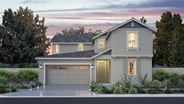 New Homes in California CA - Gabion Ranch - Copper Ridge by Lennar Homes