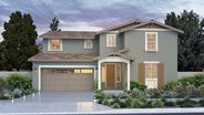 New Homes in California CA - Gabion Ranch - Mountainside by Lennar Homes