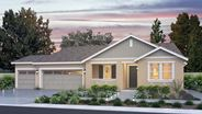 New Homes in California CA - Gabion Ranch - Stonegate by Lennar Homes