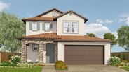 New Homes in California CA - Faircrest by Fitzpatrick Homes