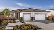 New Homes in California CA - Citrus Trails - Hamlin by Lennar Homes