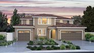 New Homes in California CA - Citrus Trails - Valencia by Lennar Homes