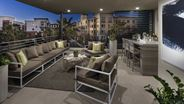 New Homes in California CA - Encore at Playa Vista by Taylor Morrison