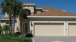 New Homes in Florida FL - Hidden Lakes by Paytas Homes